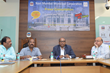 NMMC To Participate in Smart City Challenge