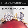 DiamondStuds.com is offering their best deals to customers with a variety of exclusive promotions and savings.