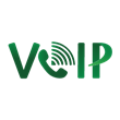 CTI Group's Proteus® VoIP QMS Helps Monitor and Manage Skype for Business Networks