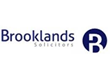 Eclipse's Proclaim Case Management solution implemented at Personal Injury expert, Brooklands Solicitors