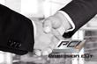 Precision Cut Industries Acquisition
