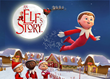 Atlanta-based 3D Animation Studio, TRICK 3D, Heralds Holiday Season with An Elf's Story™