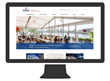 Arena Americas Announces Launch of New Website