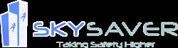 SkySaver Logo
