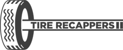 Tire Recappers Logo