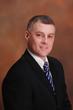Klein Steel Promotes Two Executives