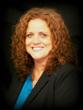 Michelle Westrich, CPA | Klein Steel CFO