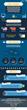 Sentinel IPS Infographic
