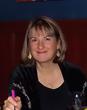 Dr. Michelle S. Earnest, DMin, M.S.N., R.N., FNP-BC, EEM-AP
