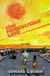 The Heatstroke Line Book