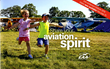 Share the Spirit and Freedom of Flight Through EAA's New 2015 Gift Catalog