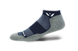 Swiftwick Launches Sock to Appeal to Broader Market