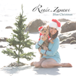 Renee Zawawi Debuts New Christmas Single