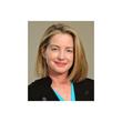 Dr. Jennifer Swift, Ph.D. GIS,