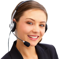 Conversational Virtual Receptionist