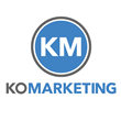 Matthew Diehl Joins KoMarketing as Director of Online Marketing