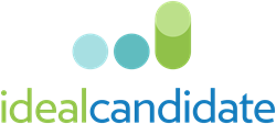 Ideal Candidate is the leading job marketplace for sales professionals. The company's job matching solution pairs salespeople with roles that best match their individual skill sets, desired salary and location.