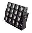 Larson Electronics releases 150 Watt High Intensity LED Light to Replace 400 Watt Metal Halide