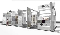 quartz-countertop-booth