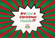 """The Elf Workshoppe Giving Christmas Enthusiasts Chance to Win $500 Toys""""R""""Us Gift Card, Elf Workshoppe Products"""