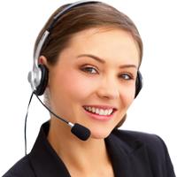 Conversational Virtual Receptionist