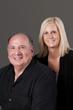 Century 21 Phillips-Fox Team Help Sellers Get a Jumpstart on Spring