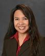 Attorney Toni Jaramilla Files Race Discrimination Complaint Against Islands Restaurant
