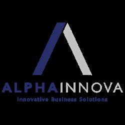 Alpha Innova