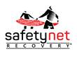 Safety Net Recovery Logo