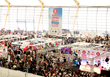 HYPER JAPAN Christmas Market 2015 Opens Today