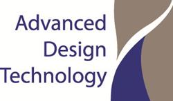 Advanced Design Technology