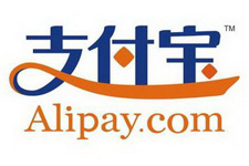 edit911 editing service alipay