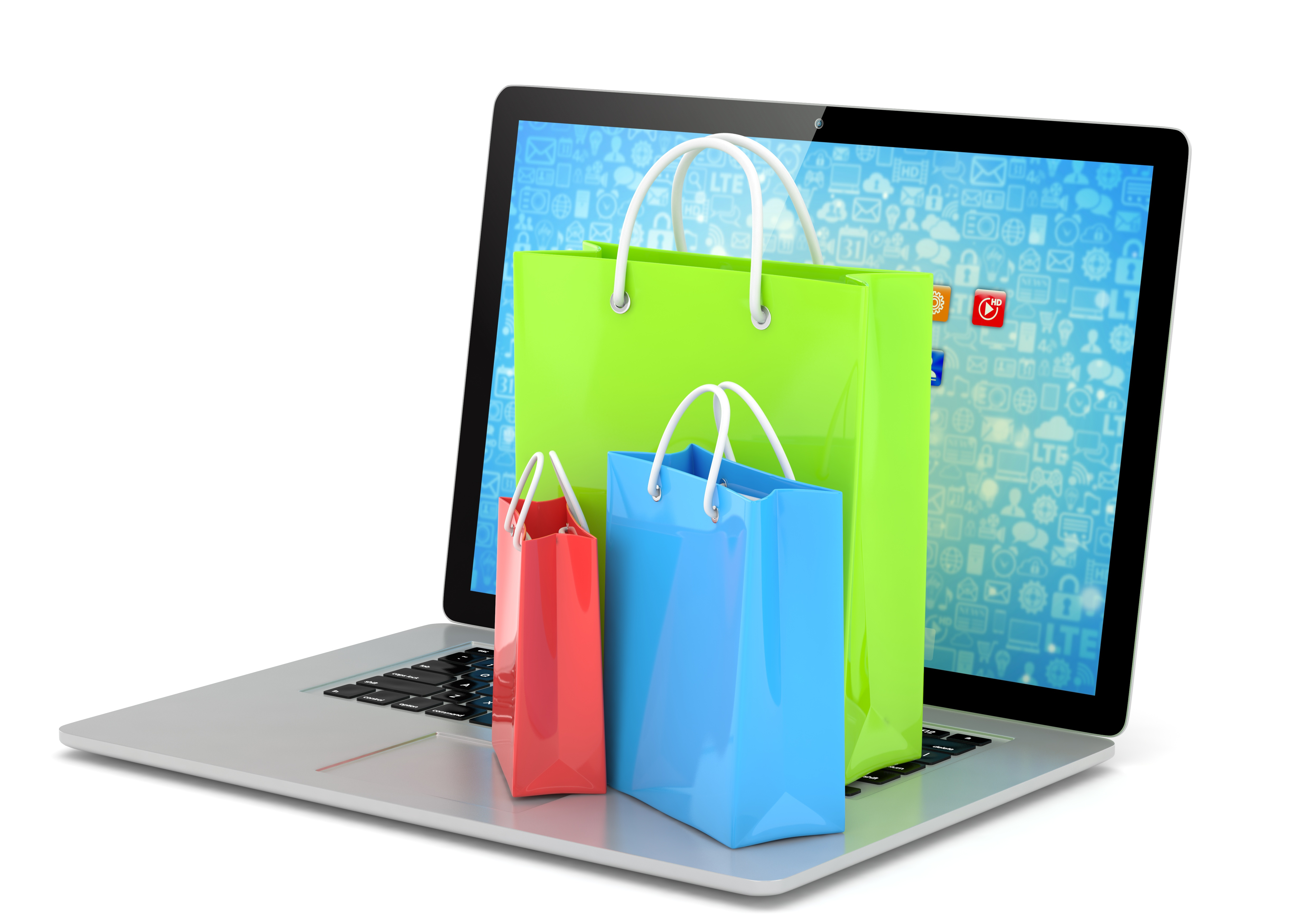 What You should Know Earlier than Spending Any Cash Online Online%20Shopping