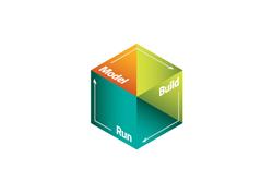 Model, Build, Run with Bizagi BPM Suite