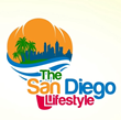 The San Diego Lifestyle Posts Its' 100th Article