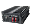 Analytic Systems introduces 1000 Watt Intelligent Battery Charger