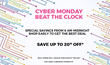 TheBeautyPlace.com Announces BEAT THE CLOCK Sale