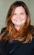 Adli Law Group P.C. Welcomes Expert Tax Attorney Cheryl Frank to their International Legal Team