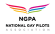 Major US Airlines partner with the National Gay Pilots Association to award qualifying applicants with $35,000 in scholarships and a Boeing 737 type rating