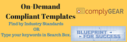 Compliant DO-178C, DO-254, ARP 4754A, and ARP 4761 Checklists and Templates