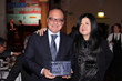 "China Awards 2015: Vinitaly is Conferred the ""Eccellenza Italia"" Award"