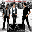 "Living Fuel Sponsored KAJ Brothers Wish ""Merry Christmas To You"" With Their New Single"
