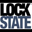 LockState Announces Entering Internet of Things Partnership with Kozo Keikaku Engineering
