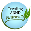 AutismOne Announces Collaboration with Treating ADHD Naturally Event at 2016 Chicago Conference