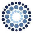 Neota Logic's Innovative Technology Platform Selected to Power the New Akerman Data Law Center