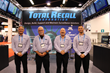 Total Recall Celebrates 30 Years of Providing and Developing Video Surveillance Solutions