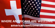 Improved, Easy Access to Swiss Wealth Managers – Americans Welcome