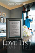 'The Love List' is realistic take on relationships