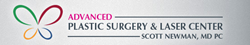 Advanced Surgery and Laser Center