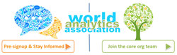 World Analytics Association